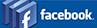 """Sodo centras """"Frezija"""" facebook"""